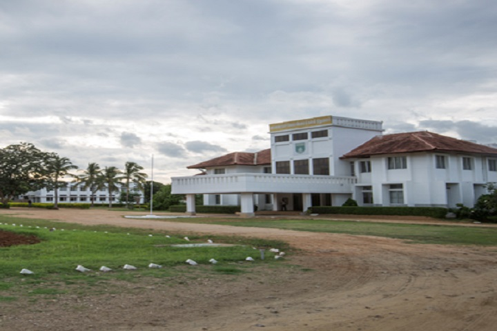 https://cache.careers360.mobi/media/colleges/social-media/media-gallery/15552/2018/9/29/Campus view of Vanavarayar Institute of Agriculture Pollachi_Campus-View.jpg